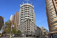 Picture of 173/298 Sussex Street, Sydney