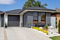 Picture of 4 Milton Street, Tea Tree Gully