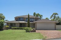 Picture of 2 Rockliff Avenue, Karrinyup