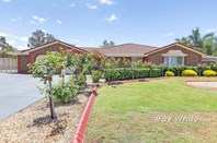 Picture of 4 Traminer Drive, Angle Vale
