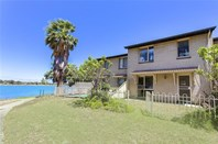 Picture of 7/7 Curlew Court, Semaphore Park