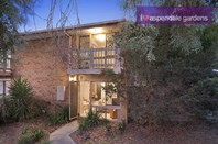 Picture of 32/3 McIntosh Court, Aspendale Gardens