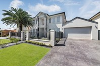 Picture of 21 Nelson Cres, Mawson Lakes