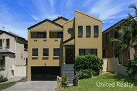 Picture of 24a Stirling Street, Cecil Hills