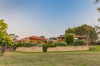 Picture of 16 Loder Way, South Guildford
