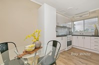Picture of 10/27 Victoria Street, Goodwood