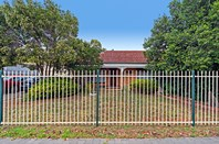 Picture of 13 Hooper Road, Smithfield Plains