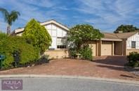 Picture of 36/52 Aussat Drive, Kiara