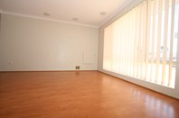 Picture of 10 Sunningdale Circle, Cooloongup