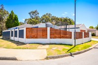 Picture of 49 River Bank Drive, Gosnells