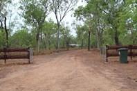 Picture of Lot 1661 Monck Road, Acacia Hills