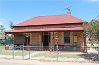 Picture of 3 Burra Street, Port Wakefield