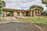 Picture of 44 Adelaide Road, Kapunda