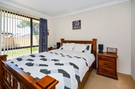 Picture of 19/6 Bridal Crescent, Kenwick