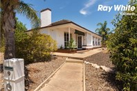 Picture of 9 Fairfield Rd, Elizabeth Grove