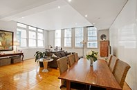 Picture of 301/9 Bligh Place, Melbourne
