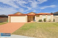 Picture of 31 Ticklie Road, Seville Grove