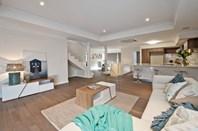 Picture of 78C Marine Terrace, Fremantle