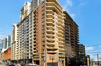 Picture of 1141/37 King Street, Sydney