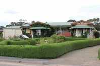 Picture of 15 Mitchell Flat, Burra