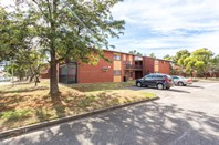 Picture of 20/2 Alice Street, Rosewater