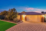 Picture of 19 Slate Court, Walkley Heights