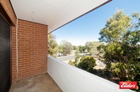 Picture of 6A/4 Beetaloo Street, Hawker