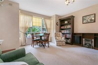 Picture of 4/46 Kent Street, Hawthorn