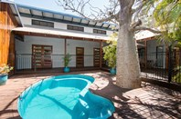 Picture of 25 Forrest Street, Broome