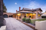 Picture of 12 Jetty Road, Largs Bay