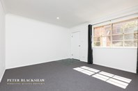 Picture of 26/26/1 Waddell Place, Curtin