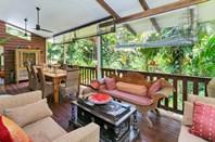 Picture of 9 Gregory Terrace, Kuranda