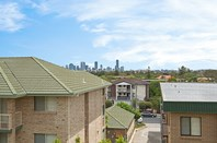 Picture of 6/44 Kitchener Street, Coorparoo