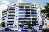 Picture of H301/9-11 Wollongong Rd, Arncliffe
