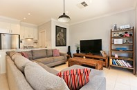 Picture of 2/1 Leslie Street West, Woodville