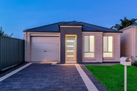 Picture of 31 Magazine Drive, Walkley Heights
