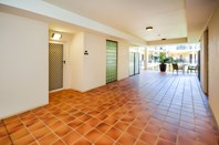 Picture of 41/6 Tighe Street, Jolimont