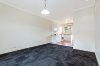 Picture of 4/30 Boord Street, Semaphore South