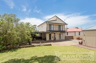 Picture of 37 Armstrong Street, Lambton