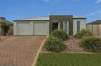 Picture of 15 Crystal Harmony Court, Sellicks Beach