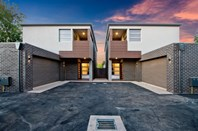 Picture of 1, 3, 4 /138 Cross Road, Highgate