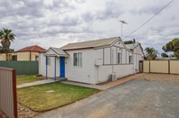 Picture of 157 Wittenoom Street, Victory Heights