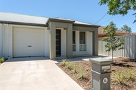 Picture of 24B Lincoln Street, Largs Bay