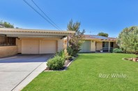 Picture of 1 Bela Street, Hope Valley