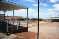 Picture of 2 Sandham St, Venus Bay