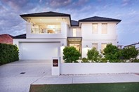 Picture of 52 A Corinthian Road, Shelley