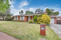 Picture of 7 Thomson Drive, Fairview Park