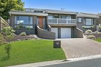 Picture of 34 Gaylard Crescent, Redwood Park
