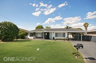 Picture of 21 Edmund Way, Calista