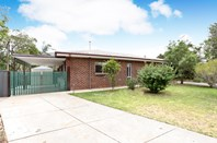 Picture of 1/2 Argent Place, Payneham